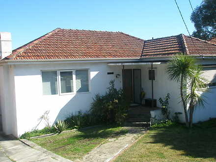 113 King Georges  Road, Wiley Park 2195, NSW House Photo