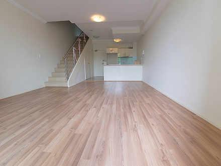 11/16-20 Grosvenor Street, Croydon 2132, NSW Apartment Photo