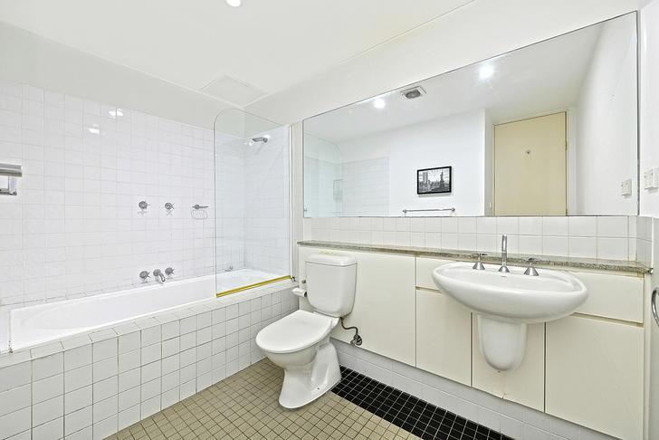 116/23 Corunna Road, Stanmore 2048, NSW Apartment Photo