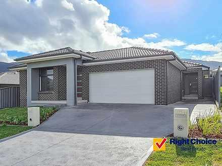 170 Sheaffes Road, Kembla Grange 2526, NSW House Photo