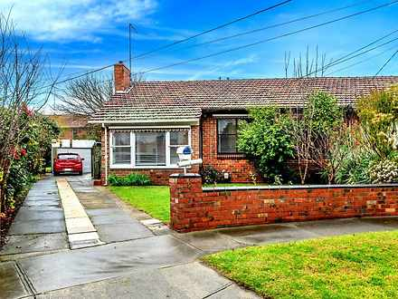 6 Waller Court, Ascot Vale 3032, VIC House Photo