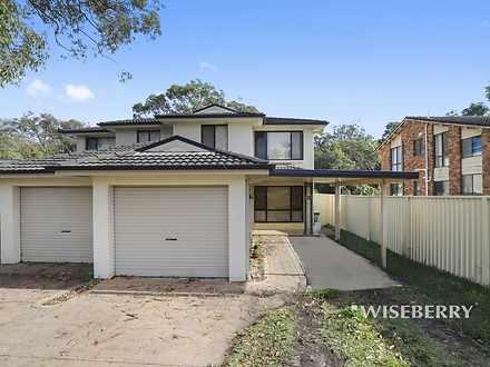 146B Dudley Street, Lake Haven 2263, NSW House Photo
