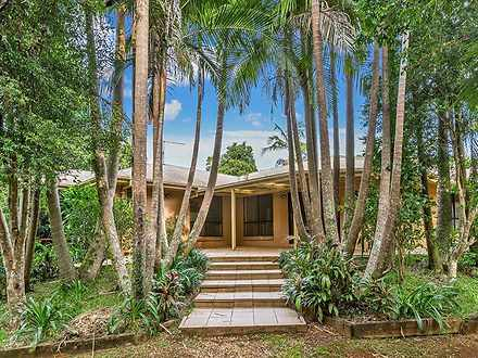 9 Parrot Tree Place, Bangalow 2479, NSW House Photo
