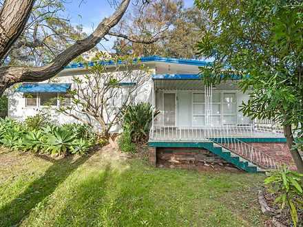 Rembrant Drive, Baulkham Hills 2153, NSW House Photo