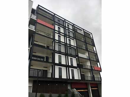 506/3 Fourth Street, Bowden 5007, SA Apartment Photo