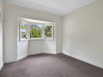 540 Willoughby Road, Willoughby 2068, NSW Duplex_semi Photo