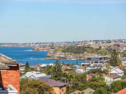 26/37-39 O'donnell Street, North Bondi 2026, NSW Apartment Photo