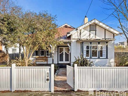 423 Doveton Street North, Soldiers Hill 3350, VIC House Photo