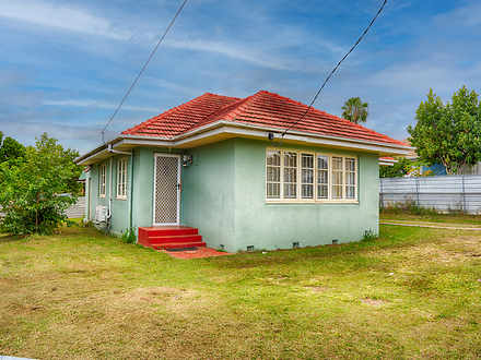 5 Quince Street, Inala 4077, QLD House Photo
