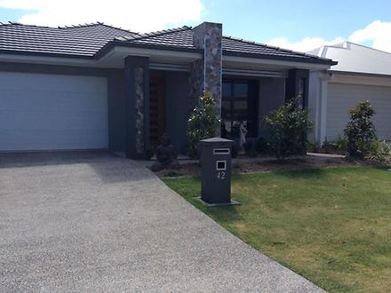 42 Ningaloo Drive, Pimpama 4209, QLD House Photo