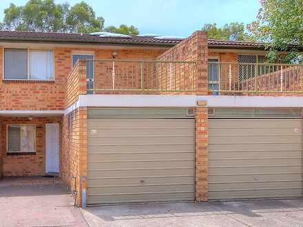 583 Reid Avenue, Westmead 2145, NSW Townhouse Photo