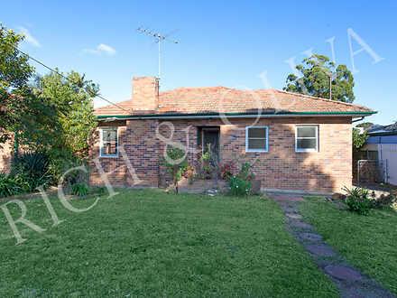 47 Joyce Street, Punchbowl 2196, NSW House Photo