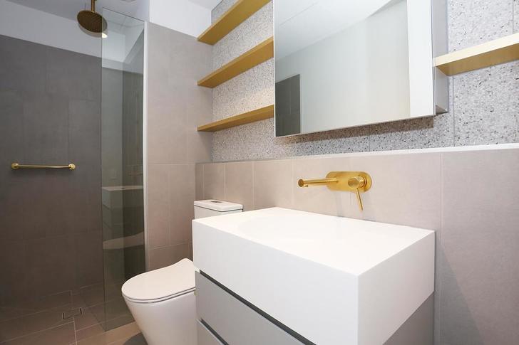 4302/320 Queen Street, Melbourne 3000, VIC Apartment Photo