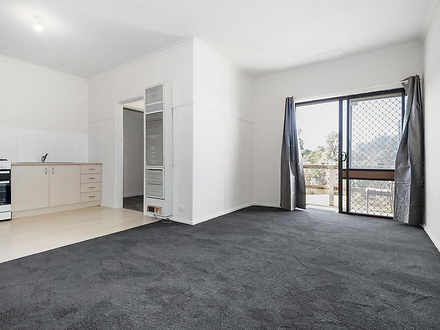7/278 Nepean Highway, Seaford 3198, VIC Unit Photo