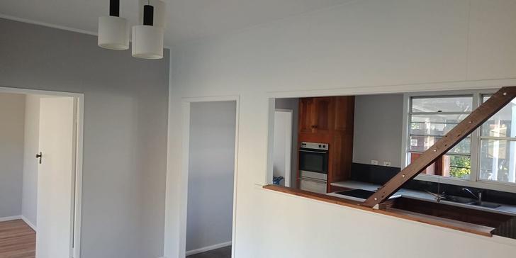 4 Pleasant Street, Goonellabah 2480, NSW House Photo