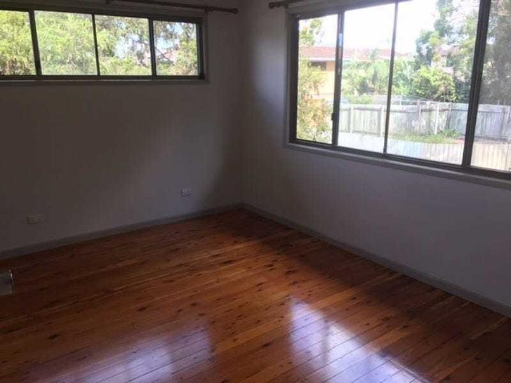 374B South Pine Road, Enoggera 4051, QLD Unit Photo