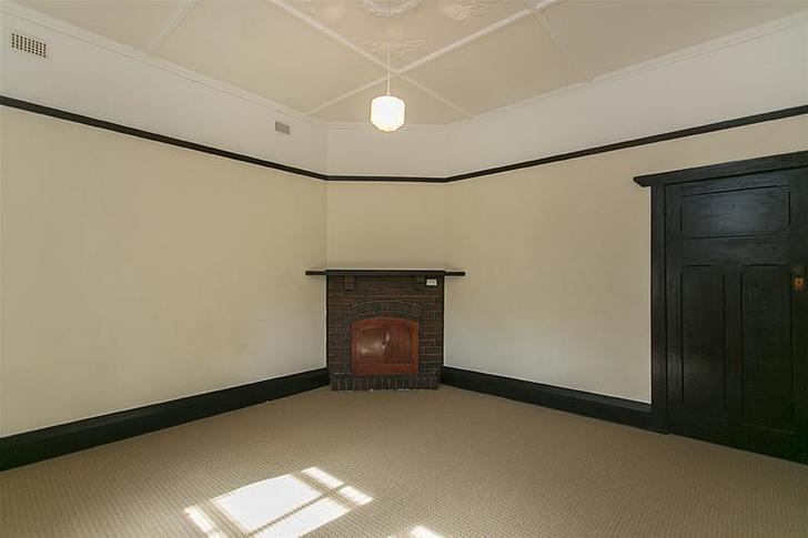 38 Grosvenor Street, Glandore 5037, SA House Photo