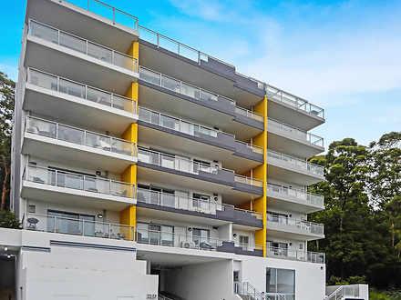22/71 Faunce Street West, Gosford 2250, NSW Unit Photo