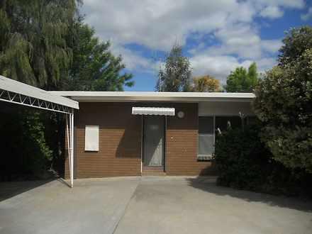 3/3 Park Street, Strathdale 3550, VIC House Photo