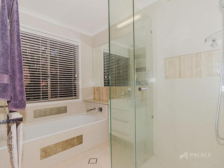 65 Atkinson Drive, Karana Downs 4306, QLD House Photo