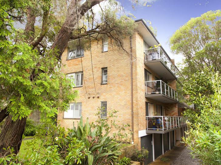 9/80 Balgowlah Road, Balgowlah 2093, NSW Apartment Photo