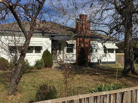 8 Donald Street, Clayton 3168, VIC House Photo