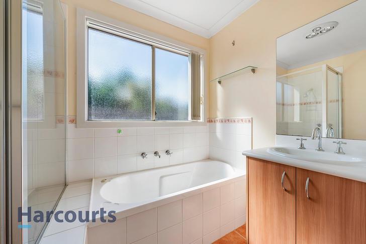10 Bushy Park Place, Carrum Downs 3201, VIC House Photo