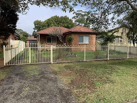 7 Jocelyn Street, Chester Hill 2162, NSW House Photo
