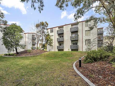 18/78 Hodgson Crescent, Pearce 2607, ACT Apartment Photo