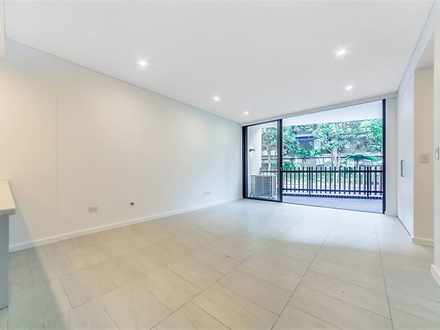 2 Barr Street, Camperdown 2050, NSW Apartment Photo