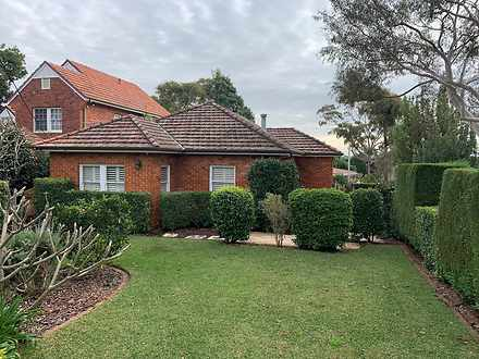 103 Edinburgh Road, Castlecrag 2068, NSW House Photo