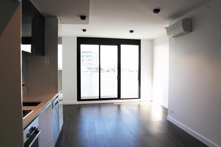 808/101 Tram Road, Doncaster 3108, VIC Apartment Photo