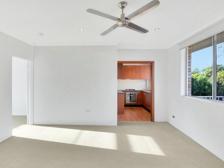 23/105 Burns Bay Road, Lane Cove 2066, NSW Apartment Photo
