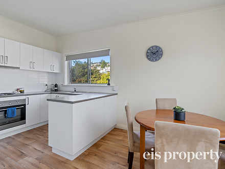 2/35 First Avenue, West Moonah 7009, TAS Townhouse Photo