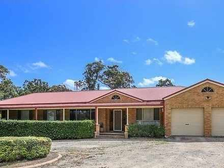 5 Squire Close, Medowie 2318, NSW House Photo
