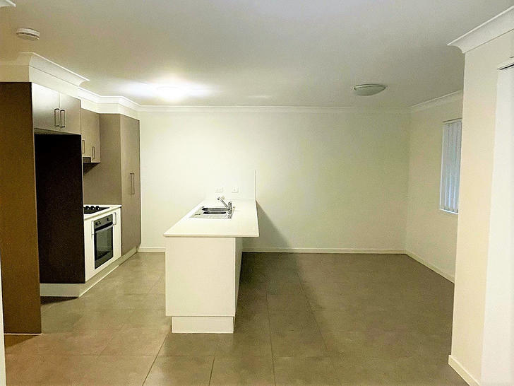 2/21 Acqua Street, Burpengary 4505, QLD Duplex_semi Photo