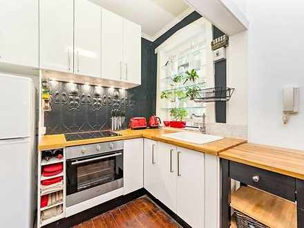 1/42 Bayswater Road, Rushcutters Bay 2011, NSW Unit Photo