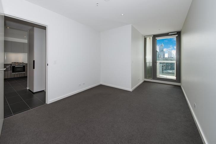 1802E/888 Collins Street, Docklands 3008, VIC Apartment Photo