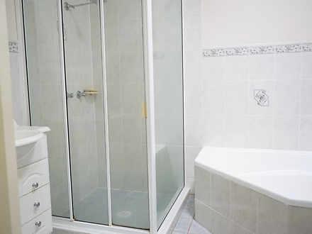 E34f6db348cf7749ca2a4ad2 16033 6bathroom 1625116283 thumbnail