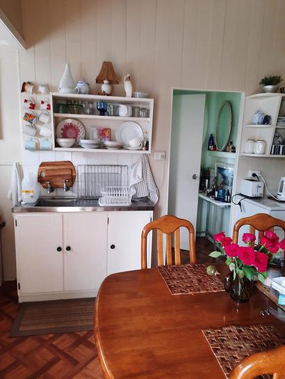 29 Bedford Street, Maryborough 4650, QLD House Photo