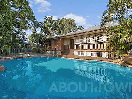 5 - 7 The Avenue, Hermit Park 4812, QLD House Photo
