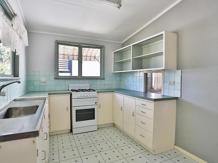 11 Kenton Street, Chapel Hill 4069, QLD House Photo