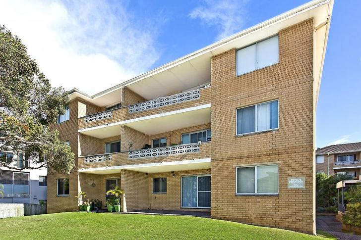 25/1 Ramsay Street, Collaroy 2097, NSW Unit Photo