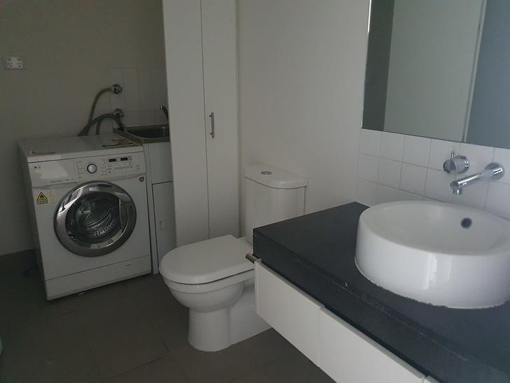 B502/55 Bay Street, Port Melbourne 3207, VIC Apartment Photo
