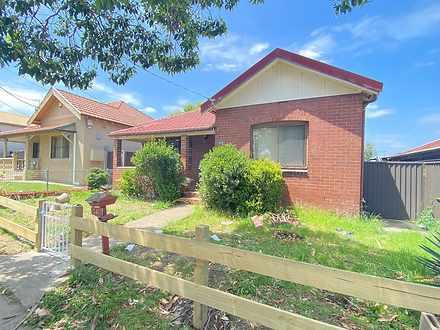 20 Prichard Street, Auburn 2144, NSW House Photo