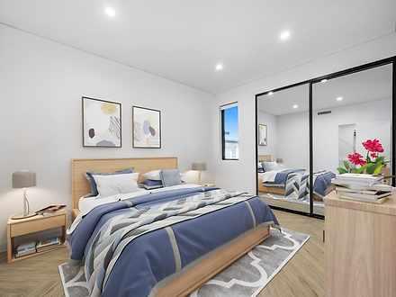 50 Amy Street, Regents Park 2143, NSW Apartment Photo