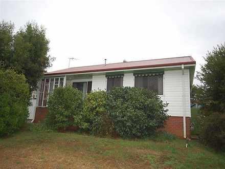 5 Condon Avenue, Mount Austin 2650, NSW House Photo