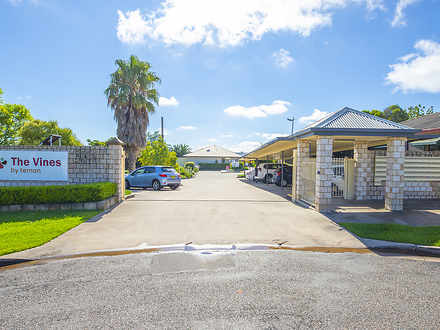 38 Hickey Street, Cessnock 2325, NSW Unit Photo