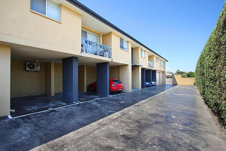 1/10 Crewe Road, Hughesdale 3166, VIC Apartment Photo