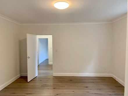 2/38 Albert Street, Petersham 2049, NSW Apartment Photo